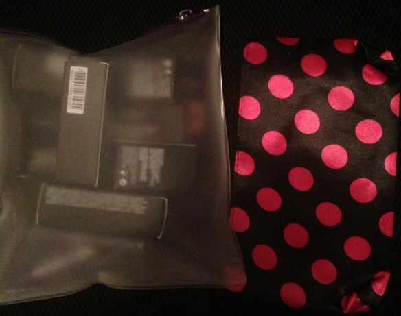 Makeup Kits