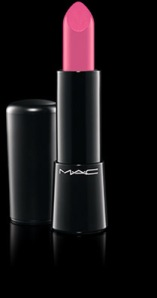 MAC Mineralize Lip Stick