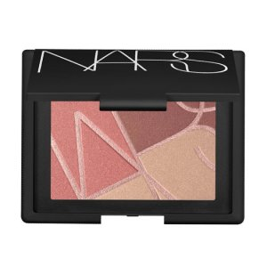 NARS Realm of the Senses